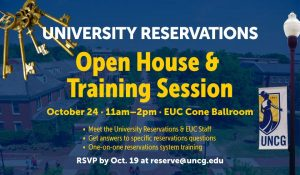 reservations-open-house